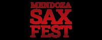 Mendoza Sax Fest
